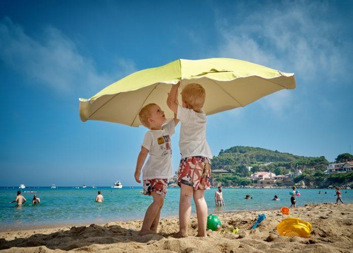 Advantages of Summer Camp for Children