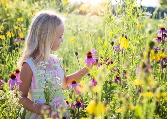 Benefits Of Teaching Mindfulness To Kids