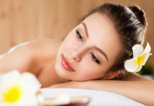 Body Polishing At Home And Its Benefit