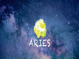 Know The Personality Traits Of Aries Child