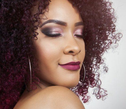 Best Lipsticks For Dark Skinned Beauties