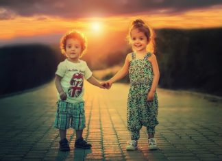 What Are The Benefits Of Having Sister