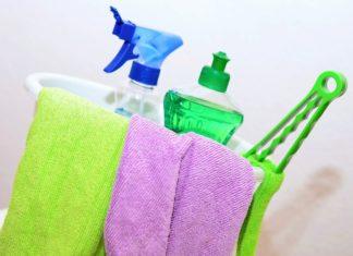 How To Keep Your Home Coronavirus Free