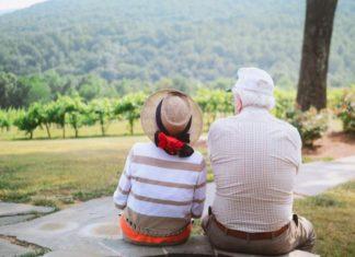 How To Protect Senior Citizens From Coronavirus